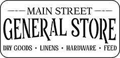 main_street_sign_1024x1024_2x.jpg