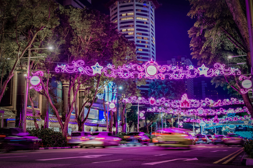 Christmas On A Great Street-4.jpg