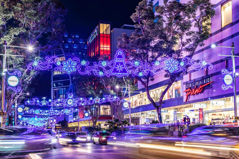 Christmas On A Great Street-3.jpg