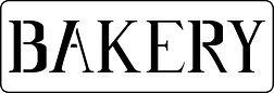 word_bakery_1024x1024_2x.jpg