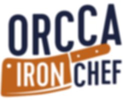 ORCCA-Iron-Chef.png