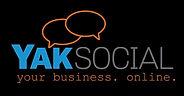 Yak Social Logo.jpg