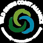 WRCA_logo_whiteText_1000px.png