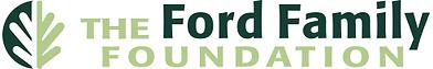 tfff-logo2.png