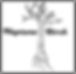 NB logo square.png