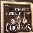 sign beginning christmas.jpg
