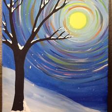 a and c tree in snow swirl sun.jpg