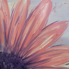 acrylics and corks daisy in pink wix.jpg