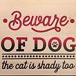 sign beware.jpg