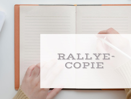 Rallye-copie
