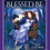 Thumbnail: Blessed Be Cards