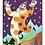 Thumbnail: Halloween Tarot in Tin