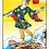 Thumbnail: Universal Waite® Tarot Deck in a Tin