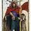 Thumbnail: The Druidcraft Tarot