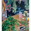 Thumbnail: The Herbcrafter's Tarot