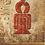 Thumbnail: Isis Oracle