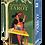 Thumbnail: Barbara Walker Tarot in a Tin