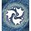 Thumbnail: Ghosts & Spirits Tarot
