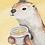 Thumbnail: White Sage Tarot