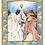 Thumbnail: The Goddess Tarot Deck