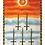 Thumbnail: The Jungian Tarot Deck