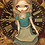 Thumbnail: Alice: The Wonderland Oracle