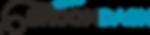 BroomDash-Logo-2C.png
