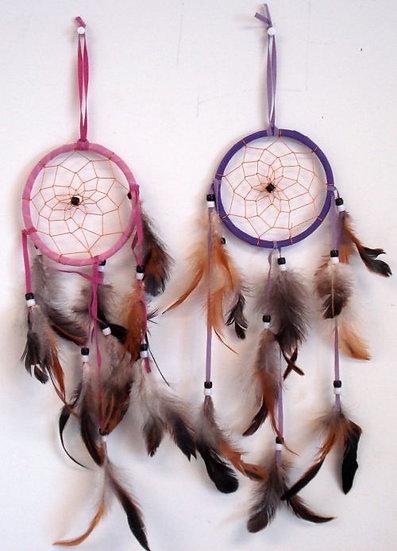Dream Catchers(1 Large)