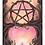 Thumbnail: Crystal Visions Tarot