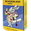 Thumbnail: The Wonderland Tarot in a Tin