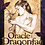 Thumbnail: Oracle of the Dragonfae