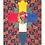 Thumbnail: Spanish Crowley Thoth Tarot Deck Small