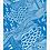 Thumbnail: Aquarian Tarot in a Tin