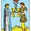Thumbnail: Giant Rider-Waite® Tarot