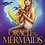 Thumbnail: Oracle of the Mermaids