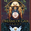 Thumbnail: Pocket Dreams Of Gaia Tarot