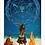 Thumbnail: Sun and Moon Tarot