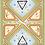 Thumbnail: Brotherhood of Light Egyptian Tarot