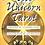 Thumbnail: Unicorn Tarot Deck