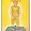Thumbnail: The Golden Dawn Tarot