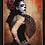 Thumbnail: The Halloween Oracle