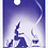 Thumbnail: Gypsy Witch® Fortune Telling Cards