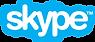 skype_PNG20.png