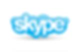 skype-logo-placeholder.png