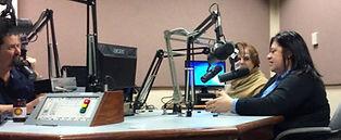 WBEN-Radio-Interview.jpg
