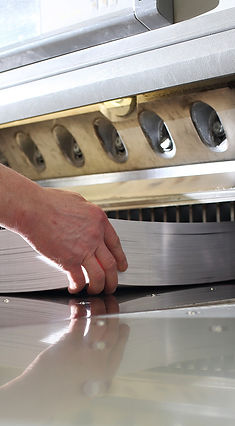 bigstock-Bindery-Paper-Trimming-On-A-G-2