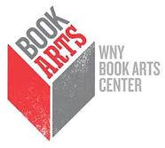 WNY Book Arts Center.jpg
