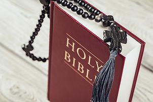 Bible-Repair.jpg