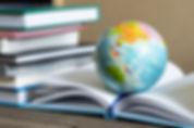 Textbook Repair
