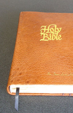 Family-Bible-QBS_edited.jpg